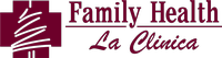 Family Health La Clinica