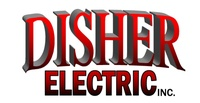 Disher Electric Inc.