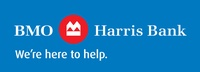 BMO Harris Bank - Marshfield