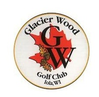 Glacier Wood Golf Club