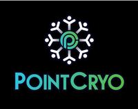 Point Cryo