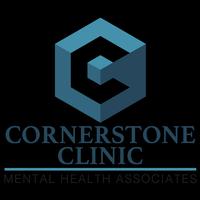 Cornerstone Clinic Mental Health Associates