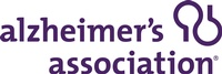 Alzheimer's Association of WI