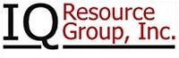 IQ Resource Group