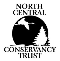 North Central Conservancy Trust