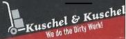 Kuschel & Kuschel