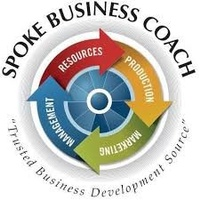 Spoke Business Coach