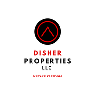 Disher Properties
