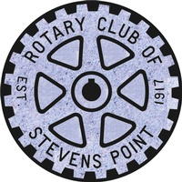 Rotary Club of Stevens Point