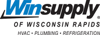 Winsupply of Wisconsin Rapids