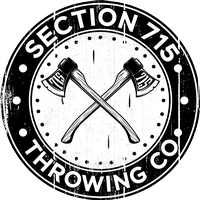 Section 715 Throwing Co.