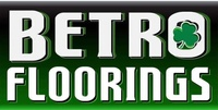 Betro Floorings