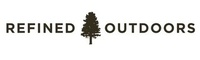 Refined Outdoors LLC