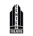 Center Theatre Development Inc