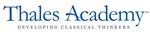 Thales Academy - Waxhaw