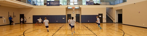 Gallery Image basketball.jpg