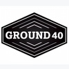 Ground 40 Ministries