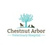 Chestnut Arbor Veterinary Hospital