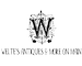 Weltes Antiques & More on Main