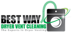 Best Way Dryer Vent Cleaning