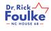 Rick Foulke