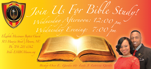 Gallery Image 837_Bible-Study-Banner-960x440.png