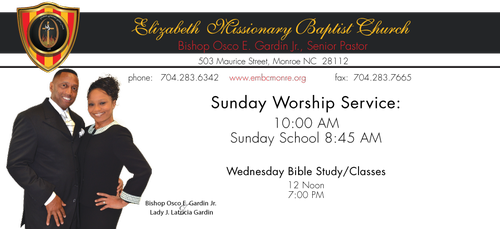 Gallery Image 981_churchservices_banner-3-960x440.png