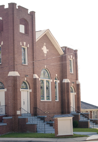 Gallery Image fan-image-of-church.png