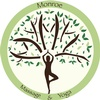 Monroe Massage & Yoga