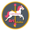 Carousel Art Studios