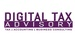Digital Tax Advisory, LLC