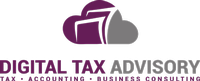 Digital Tax Advisory LLC
