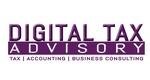 Digital Tax Advisory, LLC