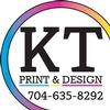 KT Print & Design
