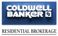 Andrea Thompson-Marsh, Realtor/Broker-Coldwell Banker Residential Brokerage