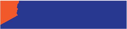 Gallery Image Logo-SunshineResto_header02.png