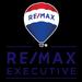 Leila Schellenberg - CRS, GRI, ReMAX Executive