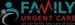 Family Urgent Care