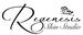 Regenesis Skin Studio