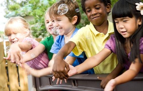 Gallery Image childrens_behavioral_health.jpg