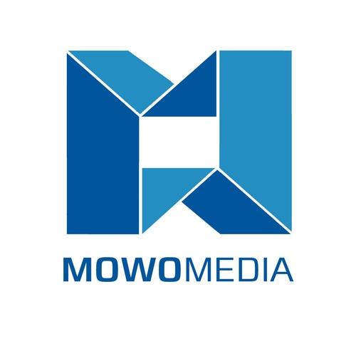 MOWO Logo