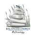 Balanced Energy Reflexology