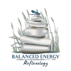 Balanced Energy Reflexology