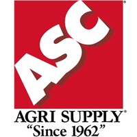 Agri Supply - Direct Distributors Inc