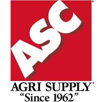 Agri Supply - Direct Distributors Inc