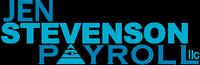 Jen Stevenson Payroll LLC