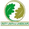 Unity Lawn & Landscape Company