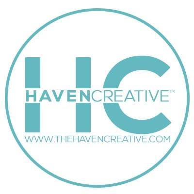 Gallery Image Haven%20Creative%20logo%20from%20FB%20page.jpg