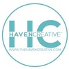 Haven Creative