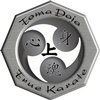 Toma Dojo-True Karate